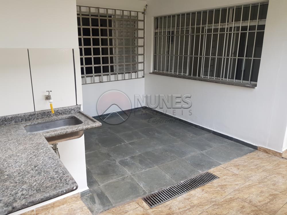 Alugar Casa / Terrea em Osasco apenas R$ 1.450,00 - Foto 21