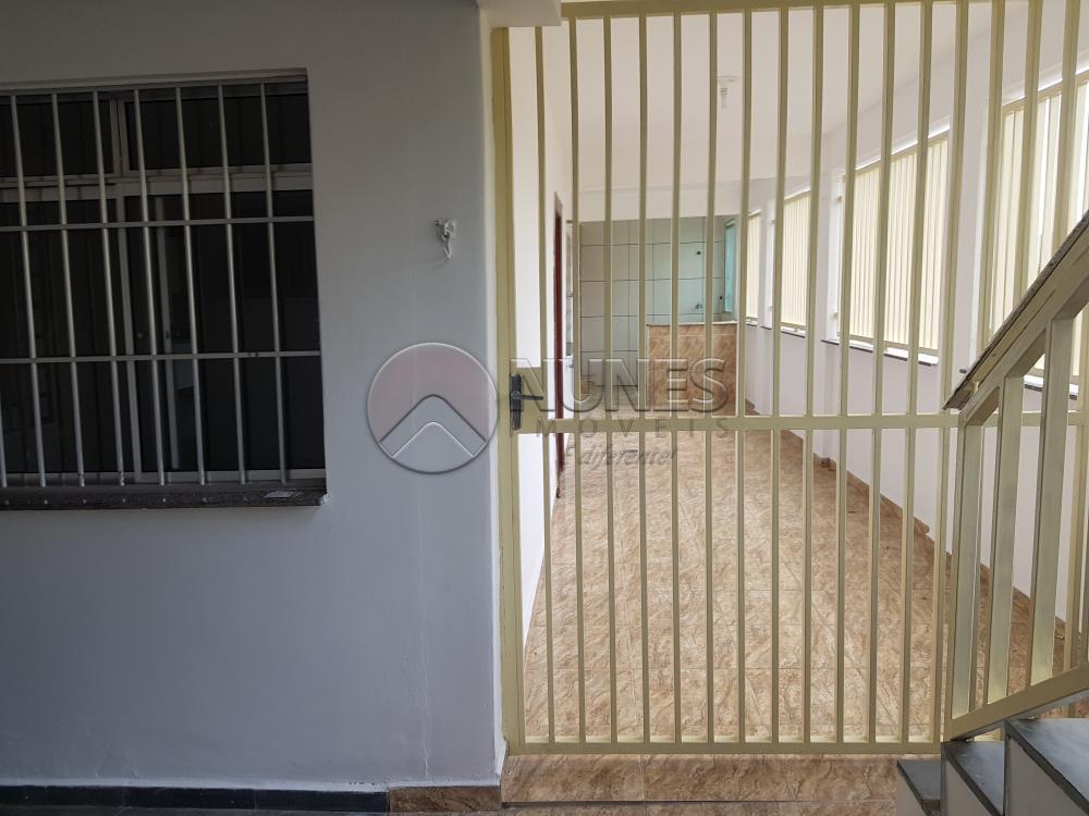 Alugar Casa / Terrea em Osasco apenas R$ 1.450,00 - Foto 18