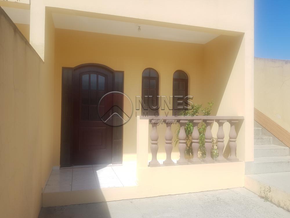 Alugar Casa / Assobradada em Carapicuíba apenas R$ 1.250,00 - Foto 3