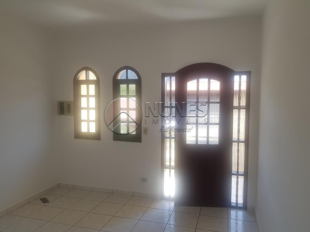 Alugar Casa / Assobradada em Carapicuíba apenas R$ 1.250,00 - Foto 4