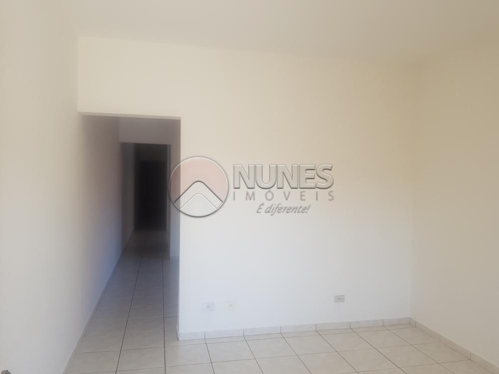 Alugar Casa / Assobradada em Carapicuíba apenas R$ 1.250,00 - Foto 5
