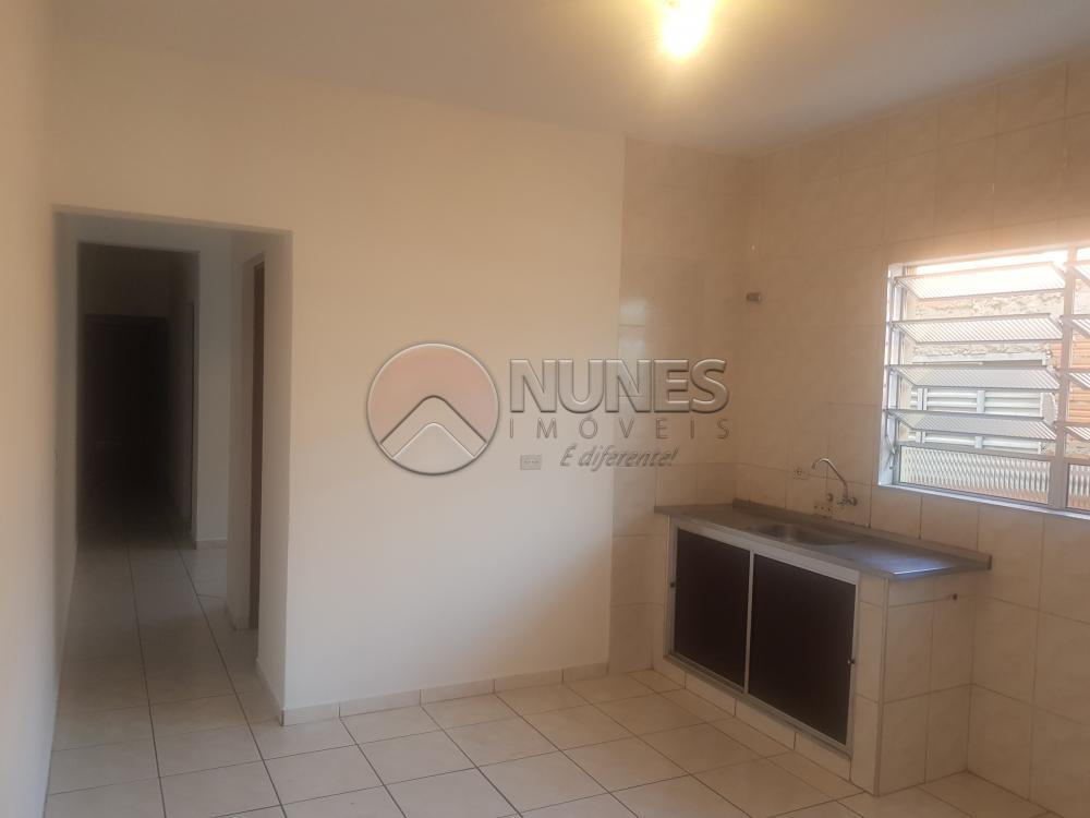Alugar Casa / Assobradada em Carapicuíba apenas R$ 1.250,00 - Foto 6