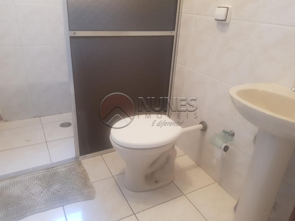 Alugar Casa / Assobradada em Carapicuíba apenas R$ 1.250,00 - Foto 9