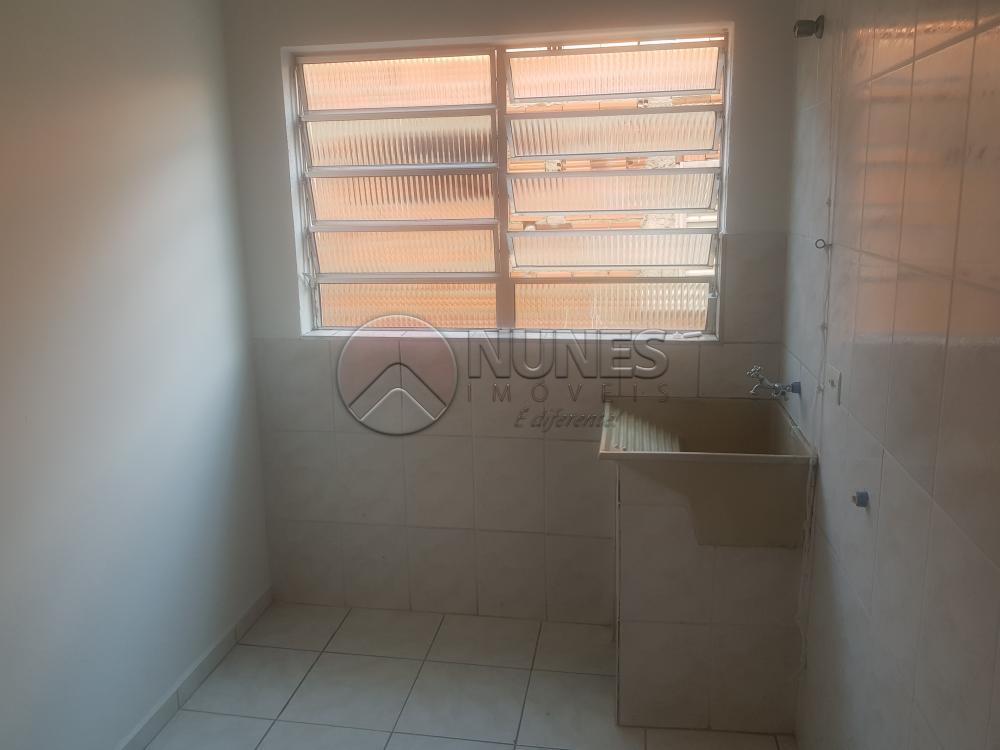 Alugar Casa / Assobradada em Carapicuíba apenas R$ 1.250,00 - Foto 10