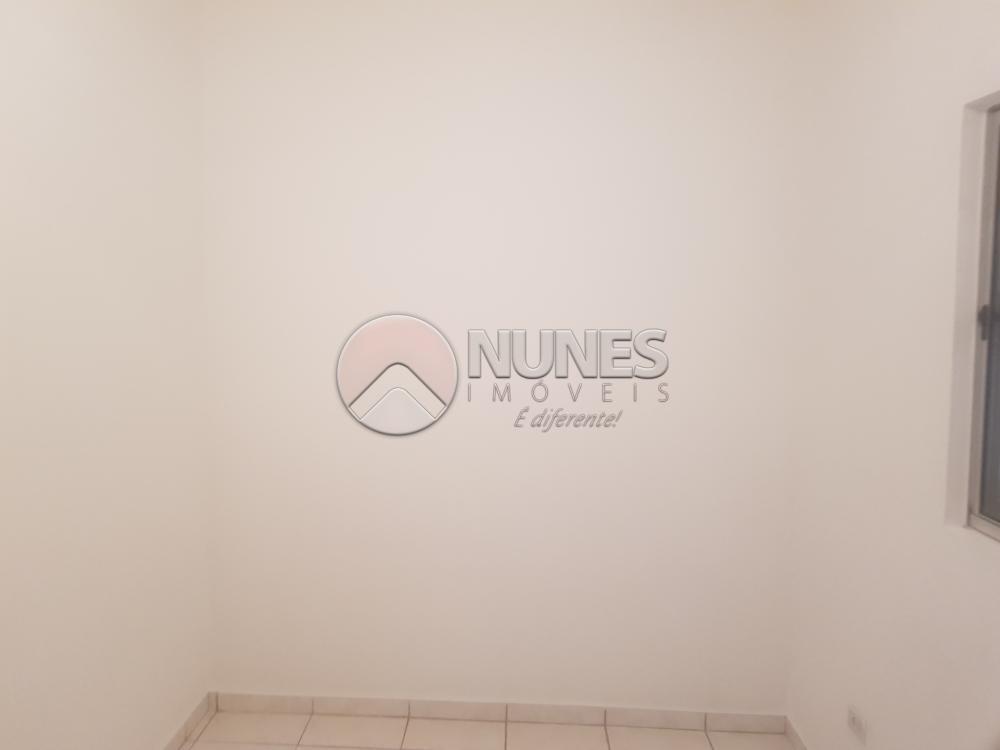 Alugar Casa / Assobradada em Carapicuíba apenas R$ 1.250,00 - Foto 11