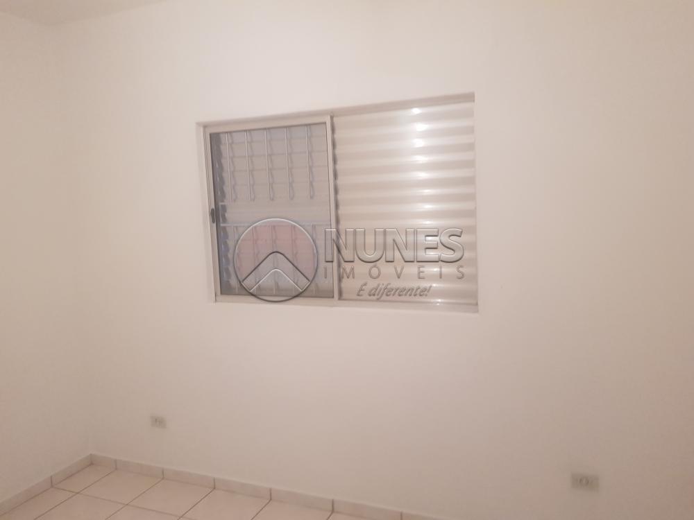 Alugar Casa / Assobradada em Carapicuíba apenas R$ 1.250,00 - Foto 12
