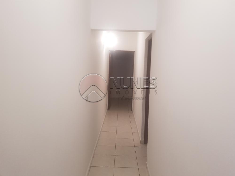 Alugar Casa / Assobradada em Carapicuíba apenas R$ 1.250,00 - Foto 13