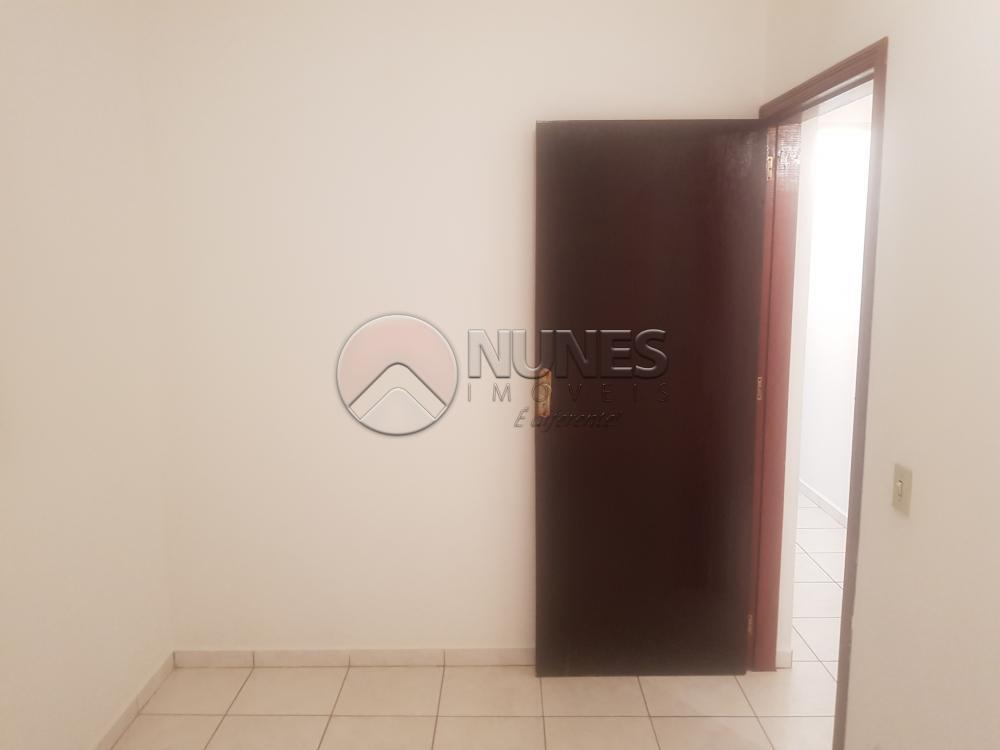 Alugar Casa / Assobradada em Carapicuíba apenas R$ 1.250,00 - Foto 14