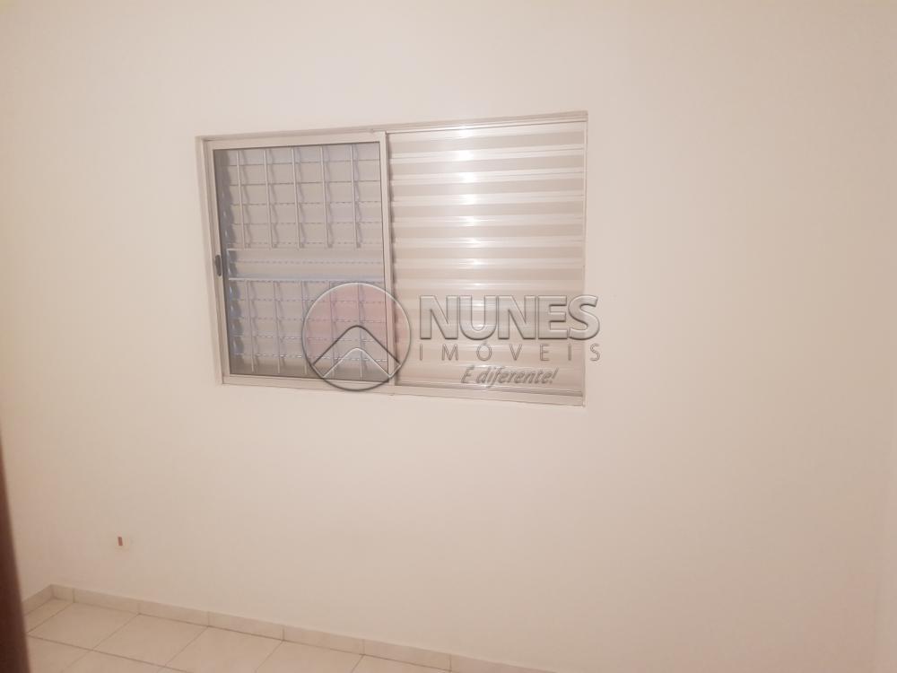 Alugar Casa / Assobradada em Carapicuíba apenas R$ 1.250,00 - Foto 15