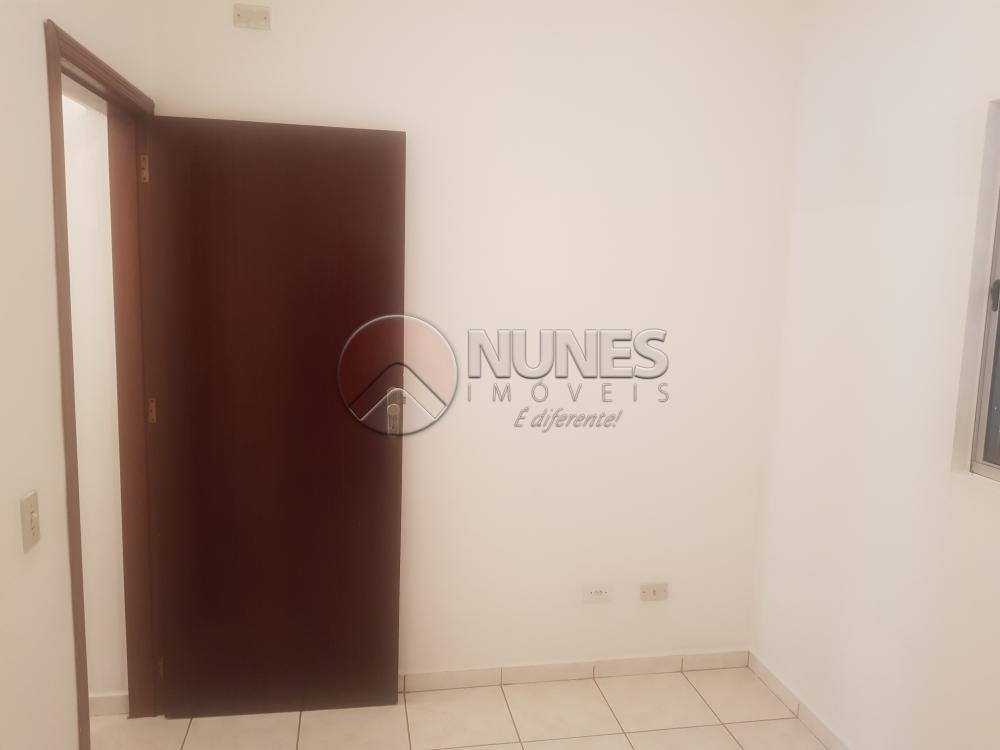 Alugar Casa / Assobradada em Carapicuíba apenas R$ 1.250,00 - Foto 16
