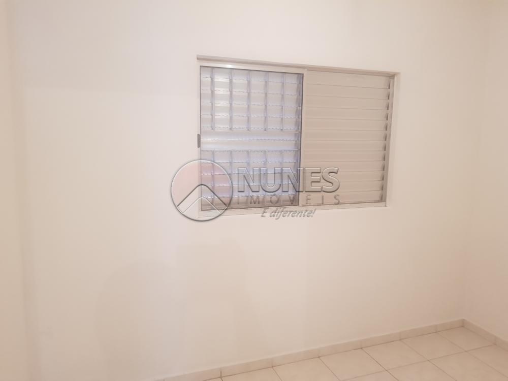 Alugar Casa / Assobradada em Carapicuíba apenas R$ 1.250,00 - Foto 17