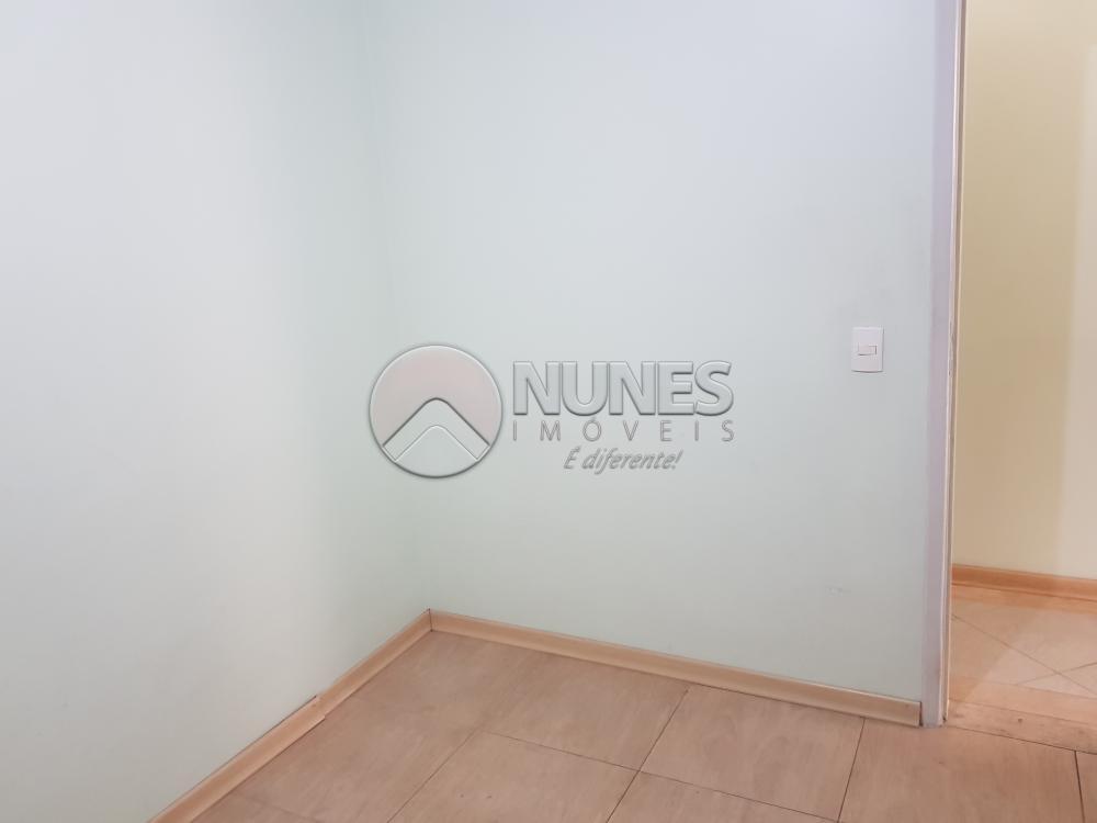 Alugar Apartamento / Padrão em Osasco apenas R$ 1.400,00 - Foto 11
