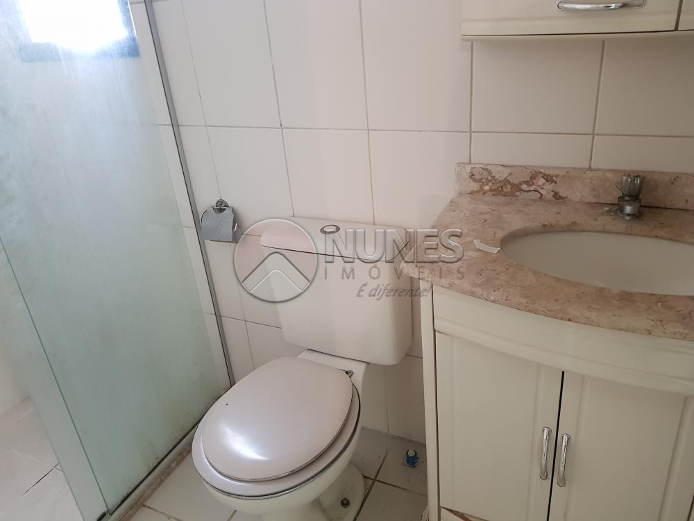 Osasco Apartamento Locacao R$ 1.400,00 Condominio R$769,93 3 Dormitorios 1 Suite Area construida 69.13m2