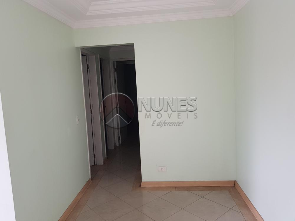 Alugar Apartamento / Padrão em Osasco apenas R$ 1.400,00 - Foto 4
