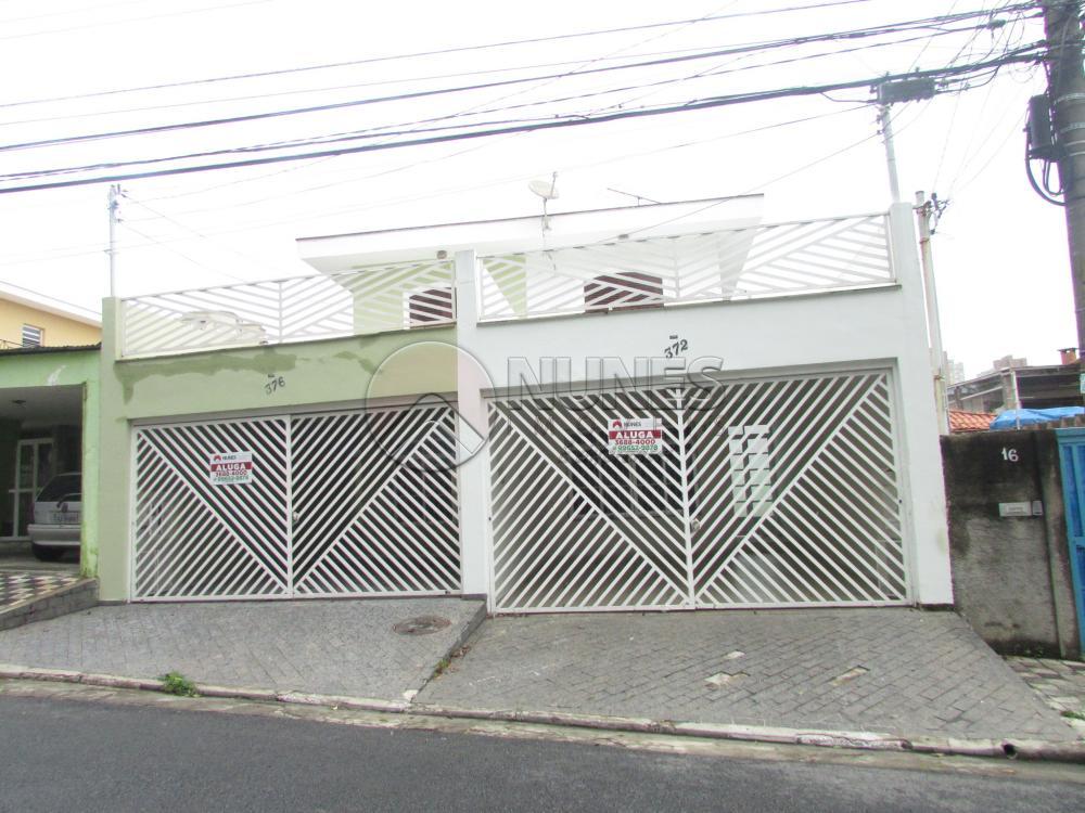 Osasco Casa Locacao R$ 2.800,00 3 Dormitorios 1 Suite Area construida 90.00m2