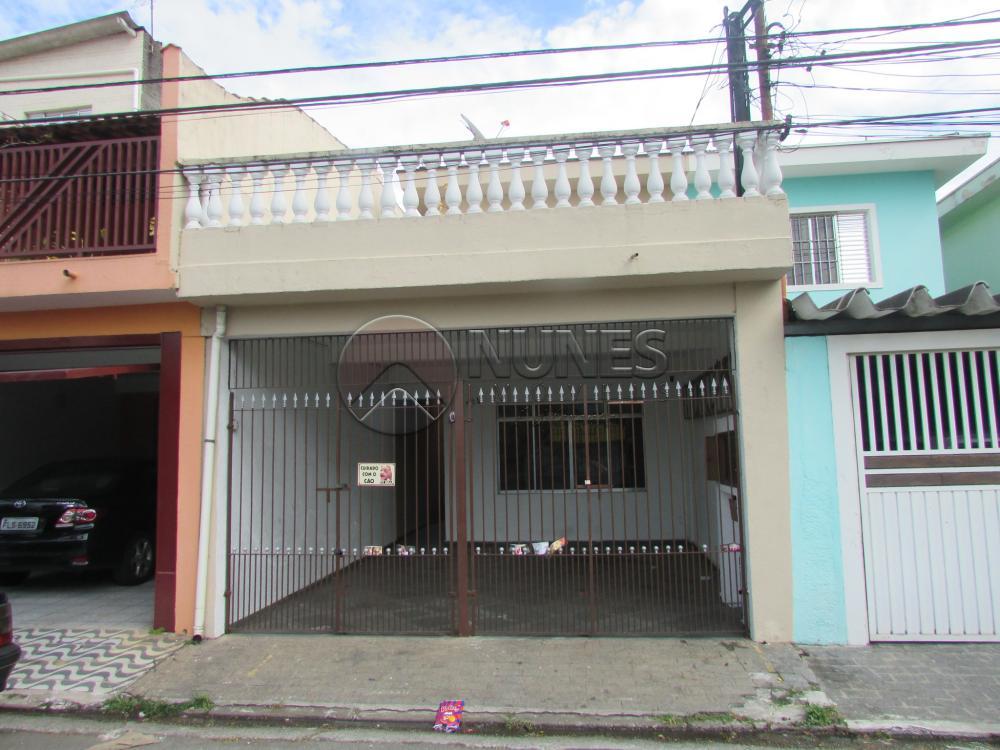 Alugar Casa / Sobrado em Osasco apenas R$ 1.500,00 - Foto 1