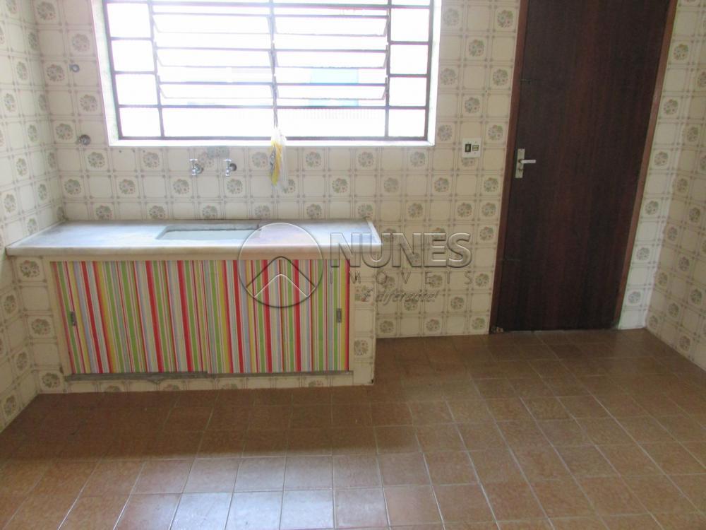Alugar Casa / Sobrado em Osasco apenas R$ 1.500,00 - Foto 4
