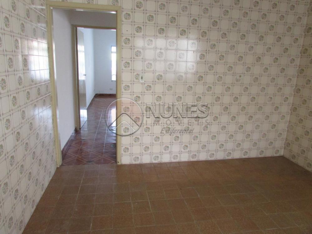 Alugar Casa / Sobrado em Osasco apenas R$ 1.500,00 - Foto 6