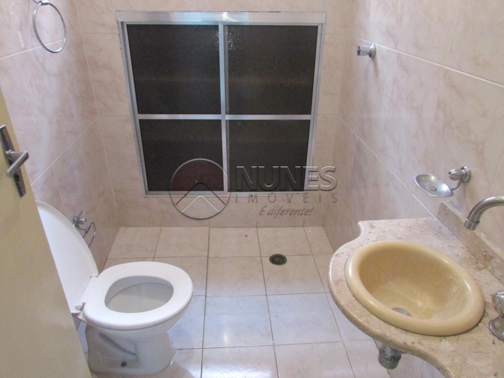 Alugar Casa / Sobrado em Osasco apenas R$ 1.500,00 - Foto 11