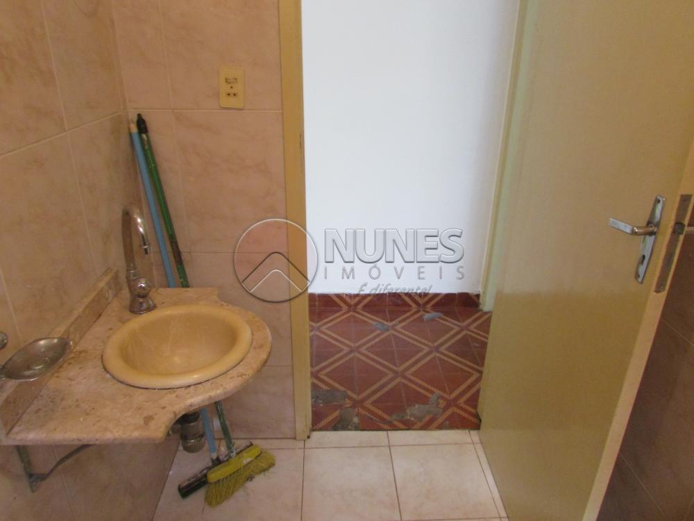 Alugar Casa / Sobrado em Osasco apenas R$ 1.500,00 - Foto 13