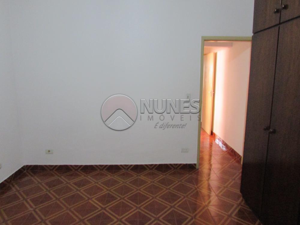 Alugar Casa / Sobrado em Osasco apenas R$ 1.500,00 - Foto 15