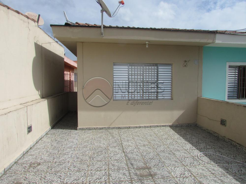 Alugar Casa / Sobrado em Osasco apenas R$ 1.500,00 - Foto 16