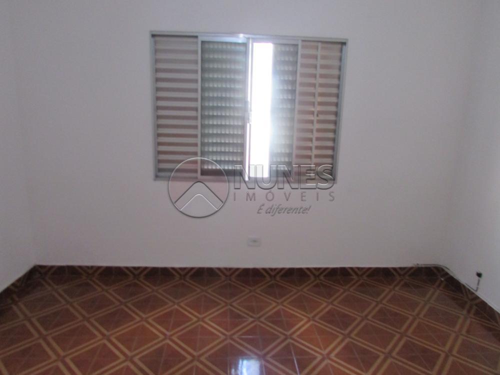 Alugar Casa / Sobrado em Osasco apenas R$ 1.500,00 - Foto 18