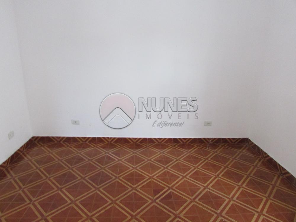 Alugar Casa / Sobrado em Osasco apenas R$ 1.500,00 - Foto 20