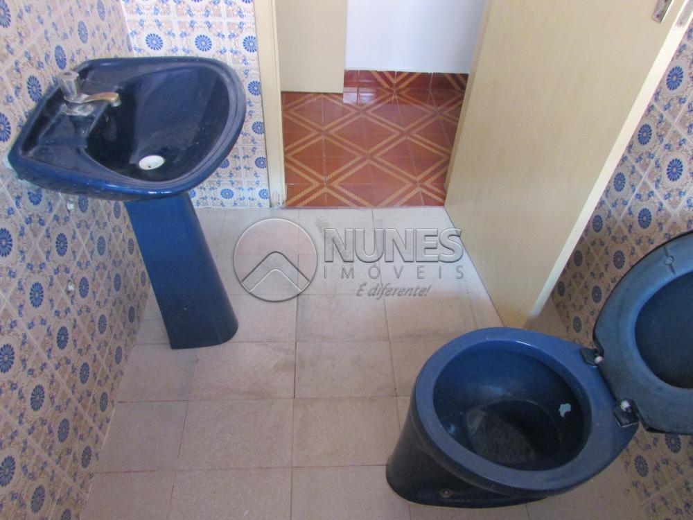 Alugar Casa / Sobrado em Osasco apenas R$ 1.500,00 - Foto 23