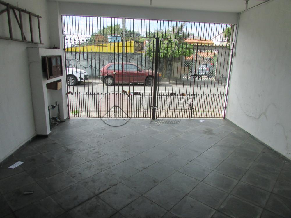 Alugar Casa / Sobrado em Osasco apenas R$ 1.500,00 - Foto 24