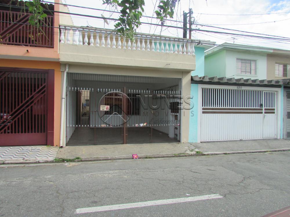 Alugar Casa / Sobrado em Osasco apenas R$ 1.500,00 - Foto 25