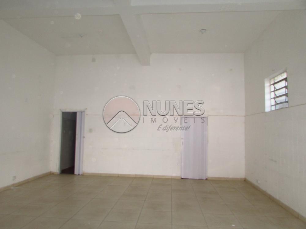 Alugar Comercial / Salao Comercial em Osasco apenas R$ 1.200,00 - Foto 2