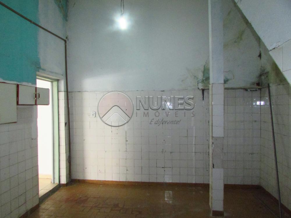Alugar Comercial / Salao Comercial em Osasco apenas R$ 1.200,00 - Foto 5