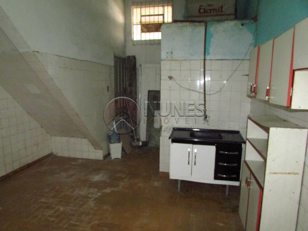 Alugar Comercial / Salao Comercial em Osasco apenas R$ 1.200,00 - Foto 6