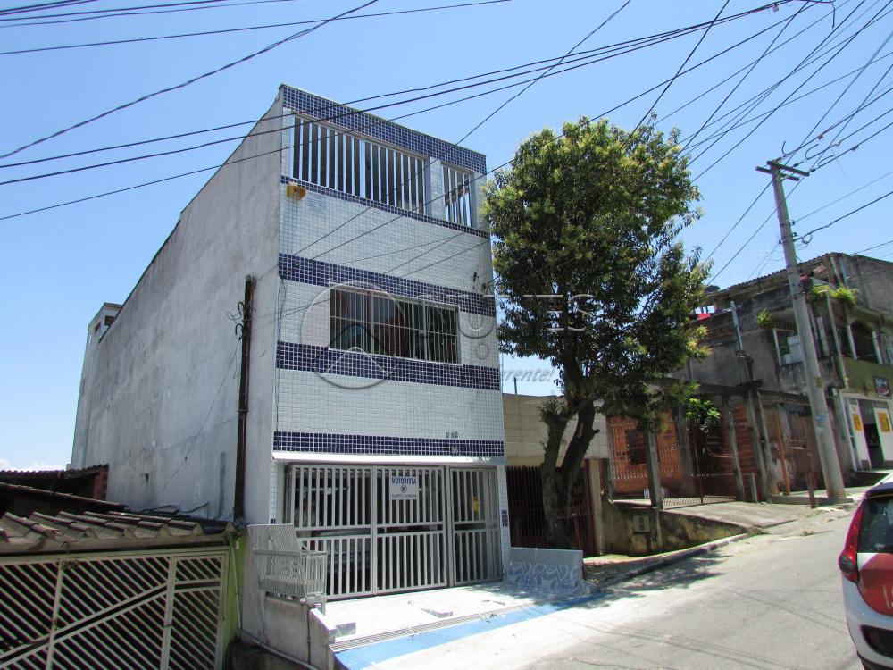 Alugar Casa / Sobrado em Osasco apenas R$ 650,00 - Foto 1