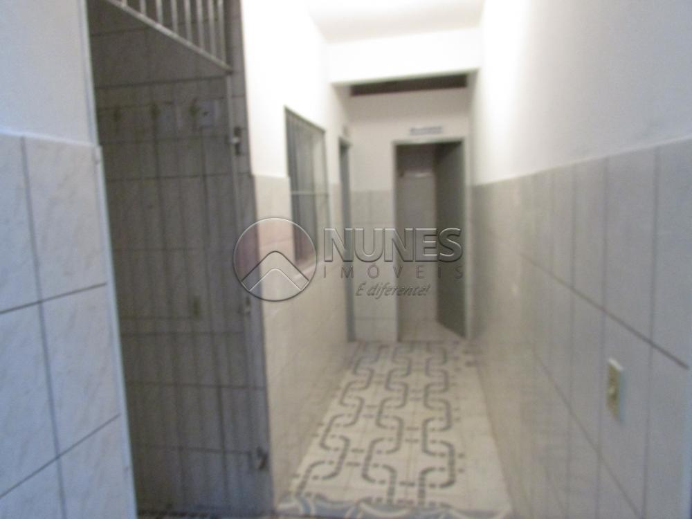 Alugar Casa / Sobrado em Osasco apenas R$ 650,00 - Foto 2