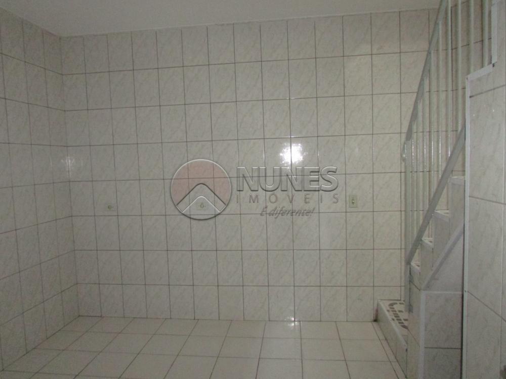 Alugar Casa / Sobrado em Osasco apenas R$ 650,00 - Foto 3
