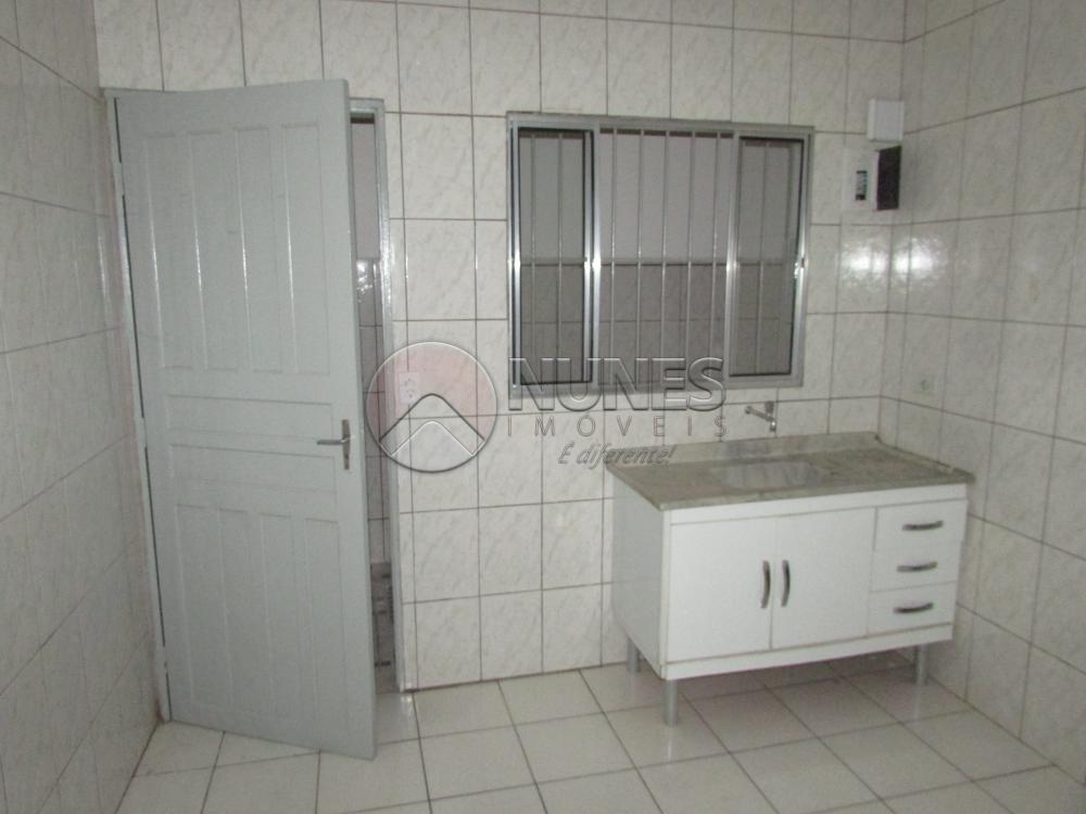 Alugar Casa / Sobrado em Osasco apenas R$ 650,00 - Foto 4