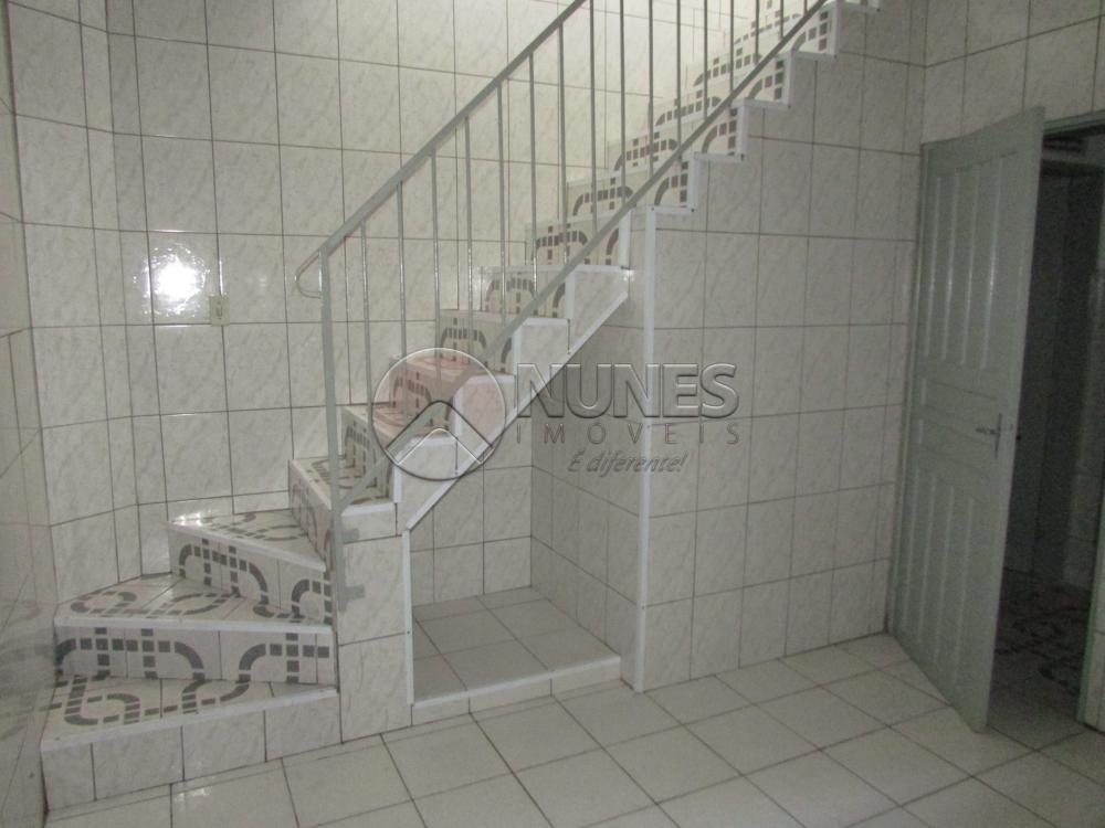 Alugar Casa / Sobrado em Osasco apenas R$ 650,00 - Foto 5
