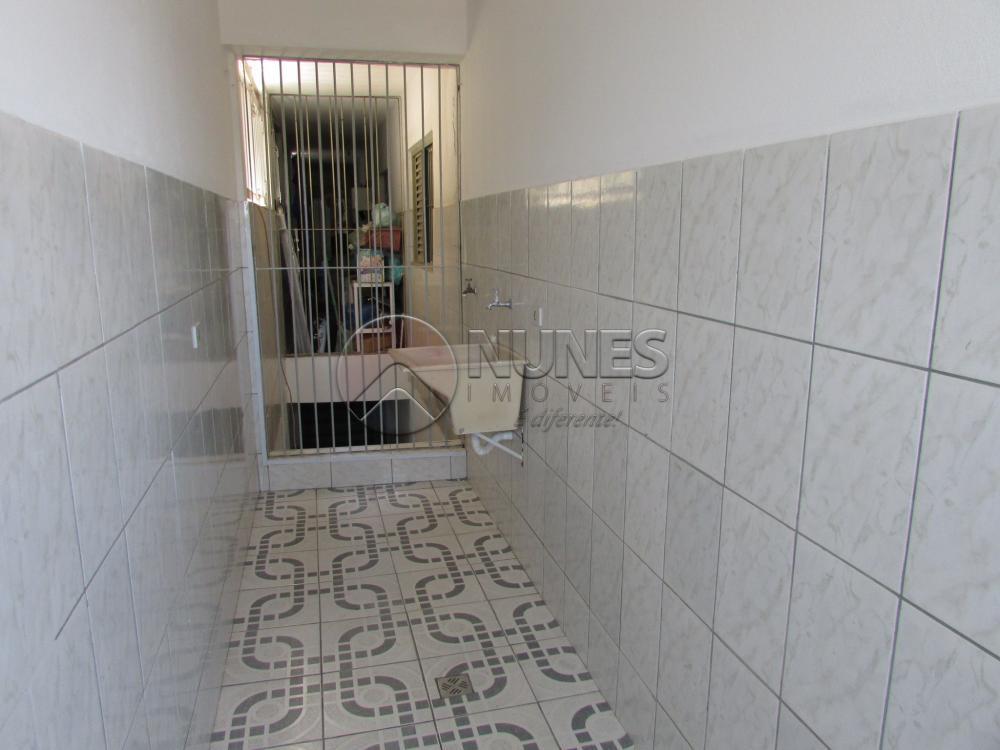 Alugar Casa / Sobrado em Osasco apenas R$ 650,00 - Foto 7