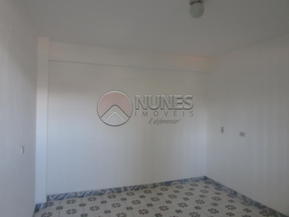 Alugar Casa / Sobrado em Osasco apenas R$ 650,00 - Foto 9