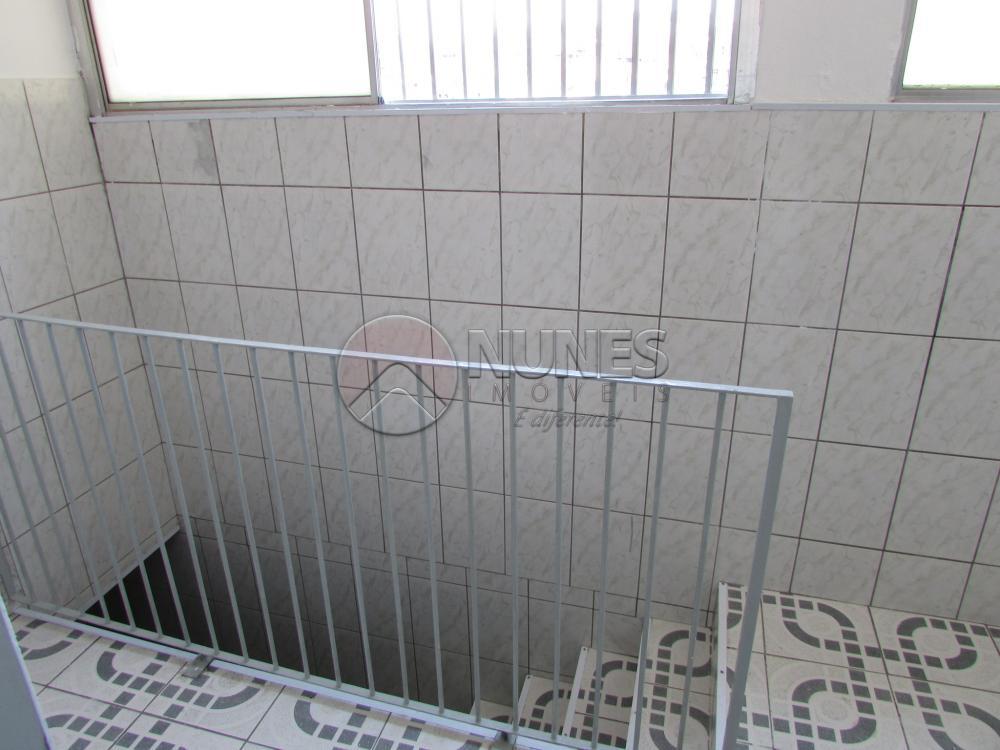 Alugar Casa / Sobrado em Osasco apenas R$ 650,00 - Foto 12