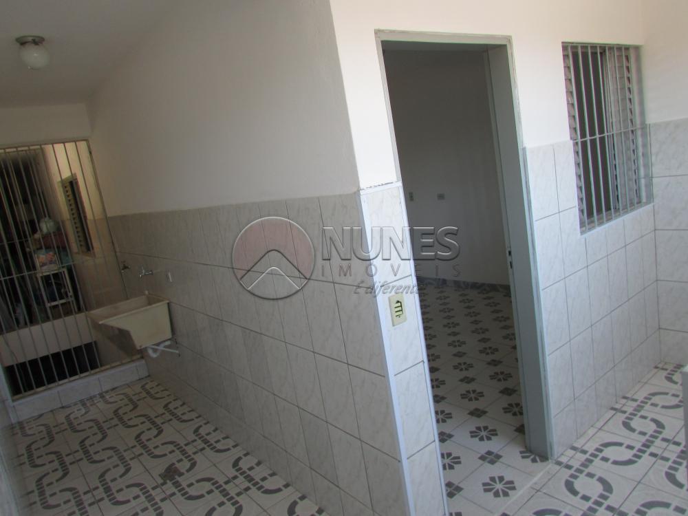 Alugar Casa / Sobrado em Osasco apenas R$ 650,00 - Foto 14