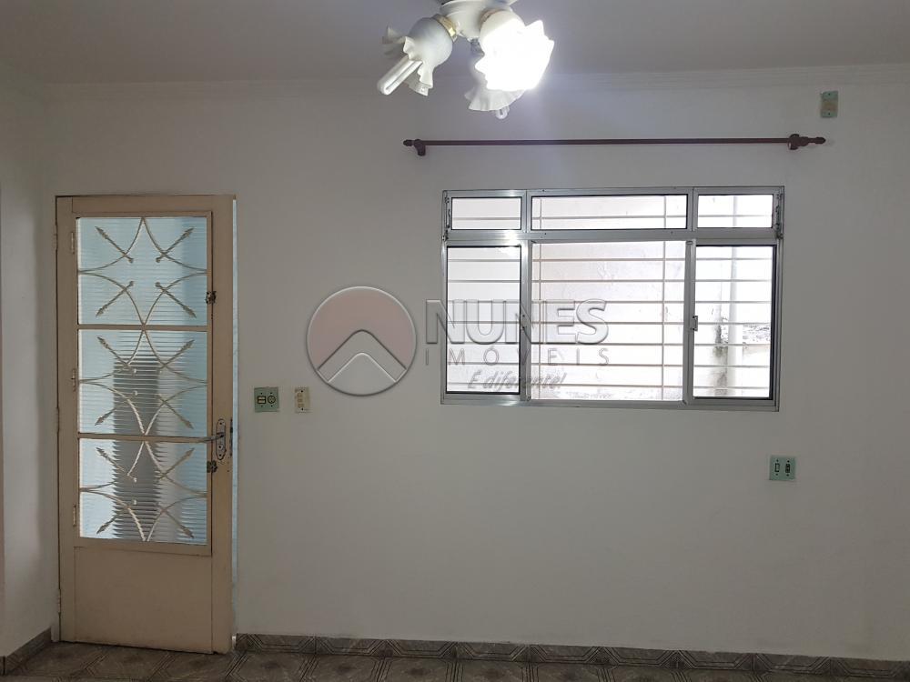 Alugar Casa / Assobradada em Osasco apenas R$ 1.050,00 - Foto 6