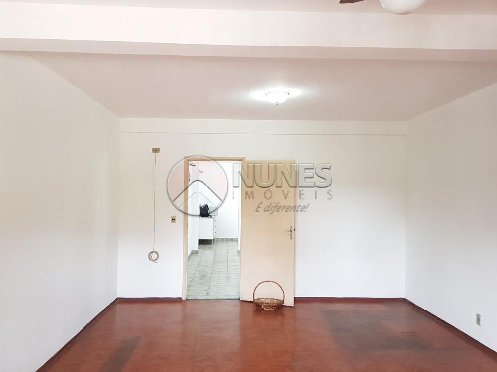 Alugar Casa / Assobradada em Osasco apenas R$ 1.050,00 - Foto 9
