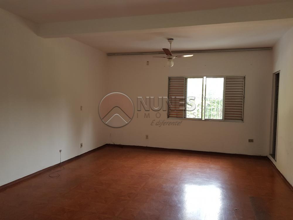 Alugar Casa / Assobradada em Osasco apenas R$ 1.050,00 - Foto 10