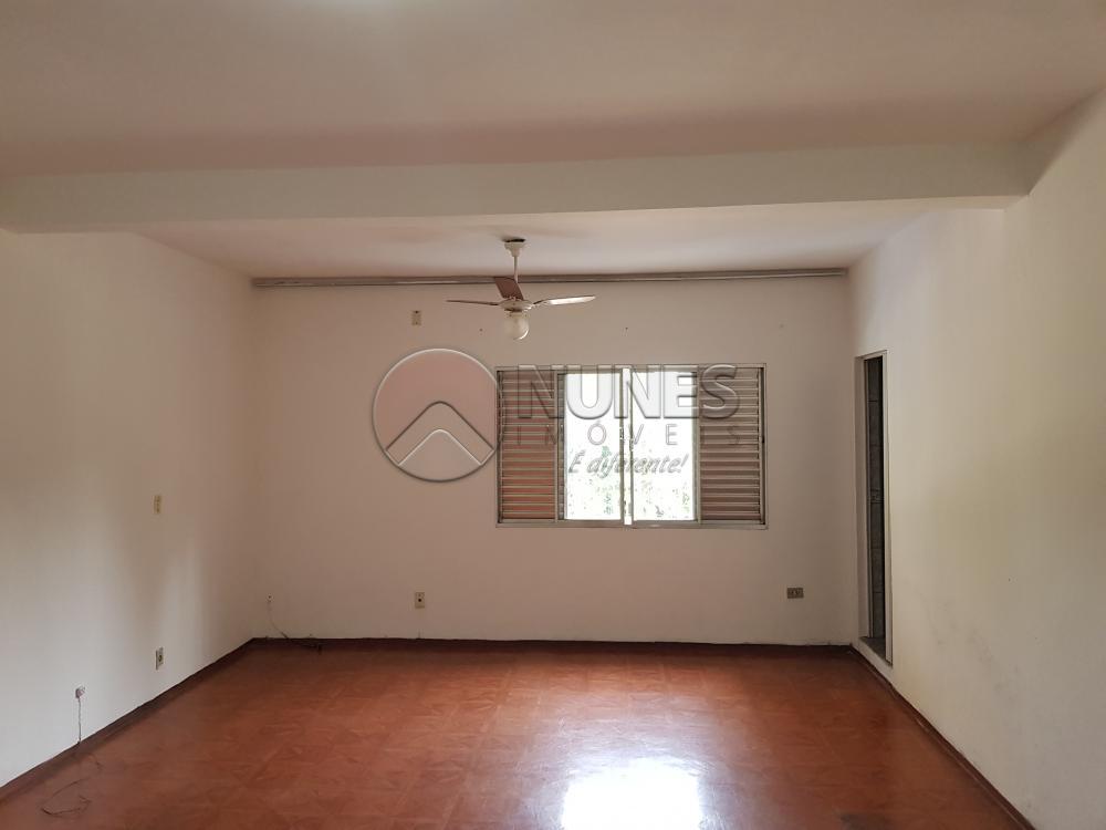 Alugar Casa / Assobradada em Osasco apenas R$ 1.050,00 - Foto 11