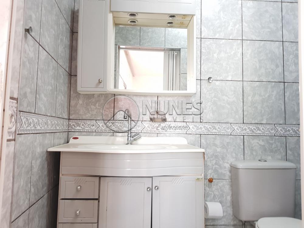 Alugar Casa / Assobradada em Osasco apenas R$ 1.050,00 - Foto 12