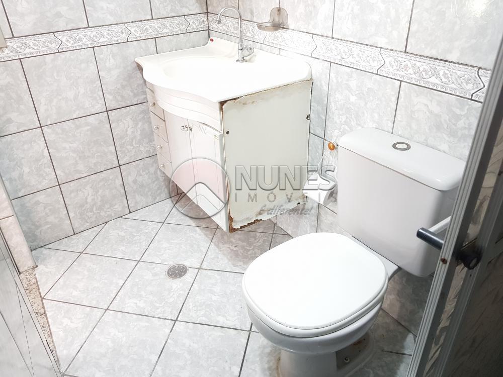 Alugar Casa / Assobradada em Osasco apenas R$ 1.050,00 - Foto 13