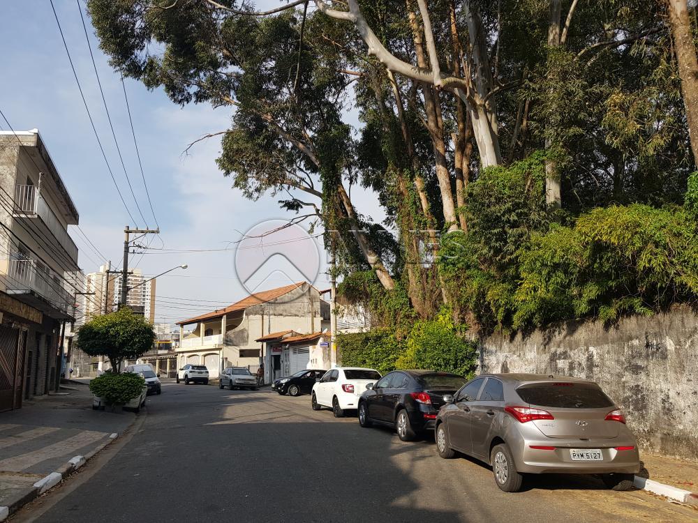 Alugar Casa / Assobradada em Osasco apenas R$ 1.050,00 - Foto 18